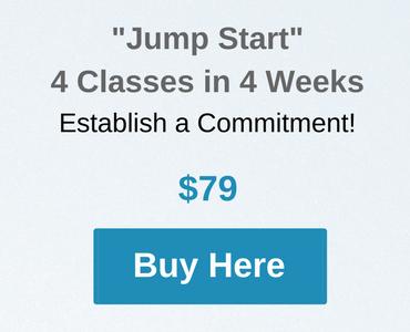 """""""Jump Start"""" """"Tile"""""""